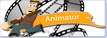 Animation Degree