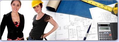 Carpentry Diploma