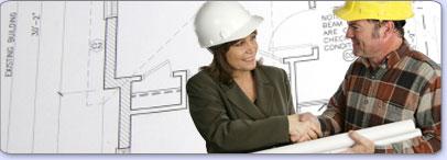 Construction Management Degree