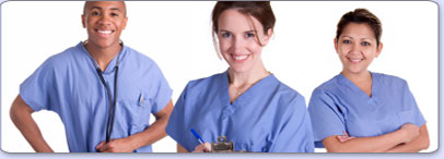 Medical Assistant Degree